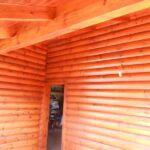 restauracion_madera_005