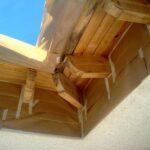 restauracion_madera_008