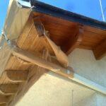 restauracion_madera_009