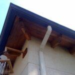 restauracion_madera_011
