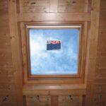 ventanas_005