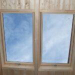 ventanas_012