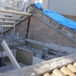 vigas_estructurales_046
