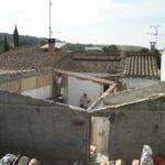 vigas_estructurales_129
